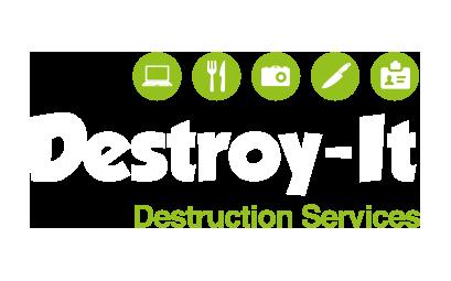 Destroy-it
